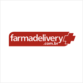 Logo - Farma Delivery - NatureLab