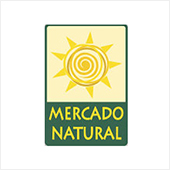 Logo - Mercado Natural - NatureLab