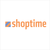 Logo - Shoptime- NatureLab