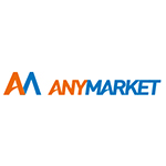 AnyMarketing - logo