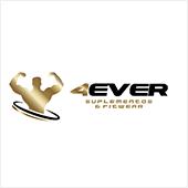 4Ever - logo