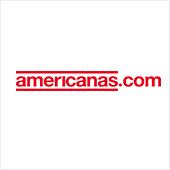 Logo Americanas - NatureLab