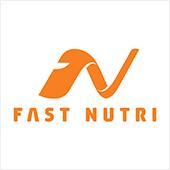 Logo - Fast Nutri- NatureLab