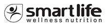 Logo - Smartlife