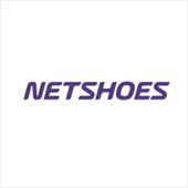 Logo - Netshoes- NatureLab