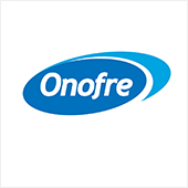 Logo - Onofre- NatureLab