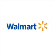 Logo - Walmart - NatureLab
