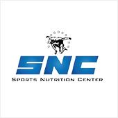 Logo - SNC - NatureLab