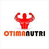 Optima Nutri - logo