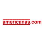 Americanas - logo