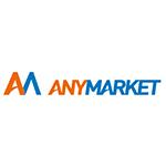 AnyMarketing - logo