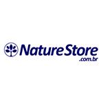 Naturestore - logo