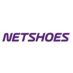 Netshoes - logo