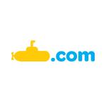 Submarino - logo